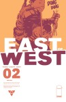 East of West 002-000