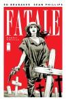 Fatale 013-000