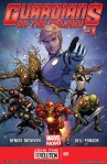 Guardians of the Galaxy v3 001-000