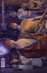 Morning Glories 025 (2013) (Digital HD) (Darkness-Empire) 01