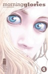 Morning Glories 026 (2013) (Digital) (Darkness-Empire) 01