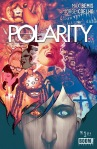 polarity 15