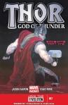 Thor - God of Thunder 007-000