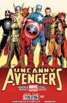 Uncanny Avengers 005-000