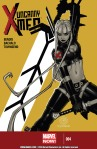 Uncanny X-Men v3 004-000