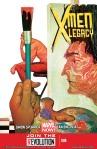 X-Men Legacy 008-000