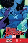Young Avengers v2 003-000