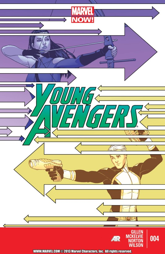 Young Avengers v2 004-000