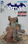 2013-05-08 07-33-43 - Batman (2011-) 020-000-Cover01