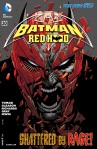 2013-05-08 07-36-34 - Batman and Robin (2011-) 020-000-Cover01