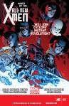 All-New X-Men 011-000