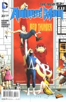 Animal-Man_20_Full-665x1024