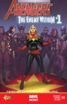 Avengers - The Enemy Within 001-000