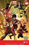 Avengers v5 011-000