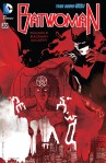 Batwoman-020-(2013)-(Digital)-(Fawkes-Nahga-Empire)-01