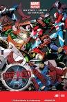 Secret Avengers 04-000