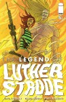 The-Legend-of-Luther-Strode-05-(of-06)-(2013)-(Digital)-(Fawkes-Nahga-Empire)-01