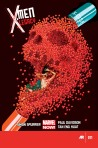 X-Men - Legacy v2 011-000
