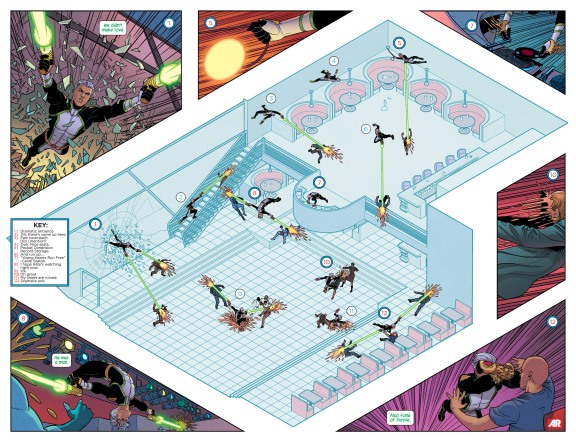 Young Avengers v2 004-003