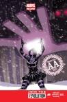 Avengers Arena 010-000