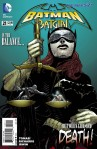 Batman-and-Batgirl_21_Full-665x1024