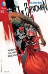 Batwoman-021-(2013)-(Digital)-(Nahga-Empire)-01