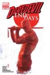 Daredevil - End of Days 008-000