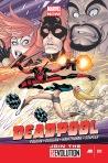 Deadpool v4 011-000