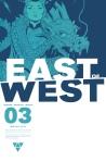 EastOfWest03_01