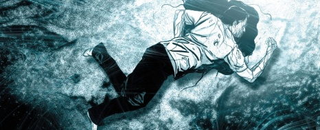 Hal dead