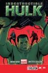 Indestructible Hulk 009-000