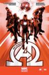 New Avengers v3 006-000
