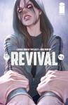 Revival 011 (2013) (Digital) (Darkness-Empire) 001