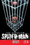 Superior Spider-Man 011-000