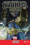 Thanos Rising 003-000