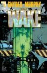 The Wake 001-000