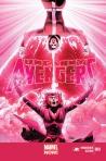Uncanny Avengers 009-000