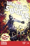 Winter-Soldier-019-(2013)-(Digital)-(Fawkes-Empire)-01