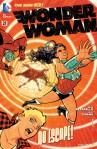 Wonder-Woman-021-(2013)-(Digital)-(Nahga-Empire)-01