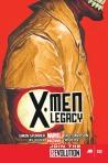 X-Men Legacy 012-000