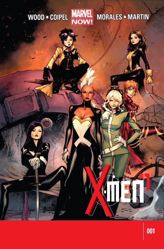 X-Men-v4-001-(2013)-(Digital)-(Nahga-Empire)-01