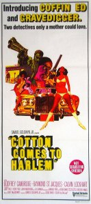 197.cotton.harlem.insert