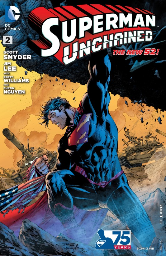 2013-07-10 07-23-41 - Superman Unchained (2013-) 002-000