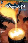 Batman (2011-) 022-000