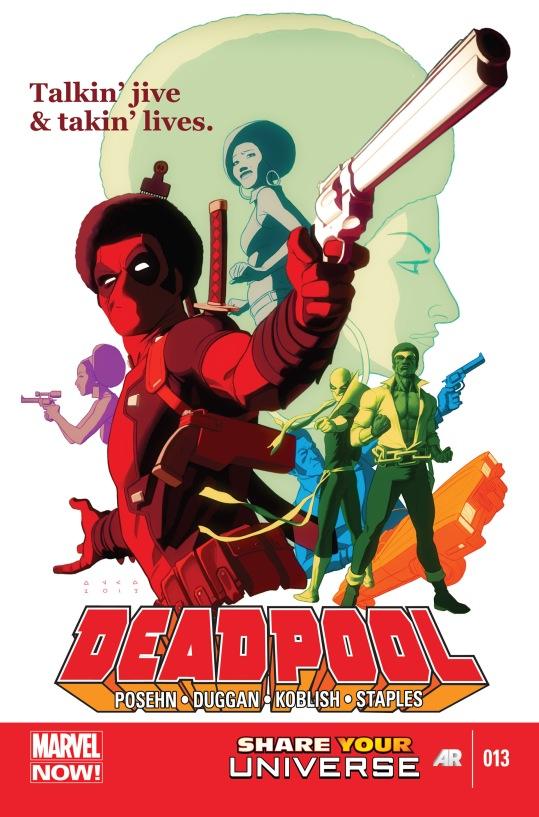Deadpool v4 013-000