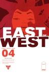 EastOfWest04_001
