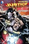 Justice League (2011-) 021-000