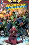 Justice League of America (2013-) 006-000