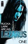 Lazarus 001-000
