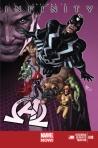 New Avengers v3 008-000